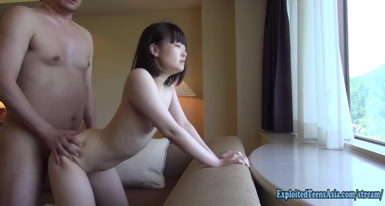 Japanese Beauty Uncensored Hd