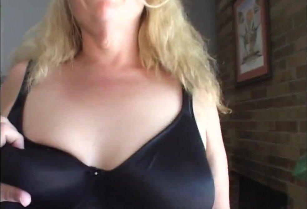 Bbw Mature Masturbation Hd