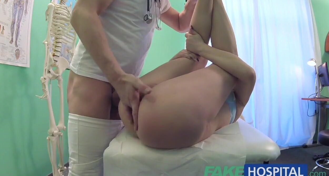 Dad Licking Daughters Pussy