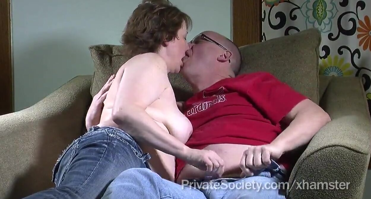 50 Porn Free sex at 50 (starring aunt kathy)