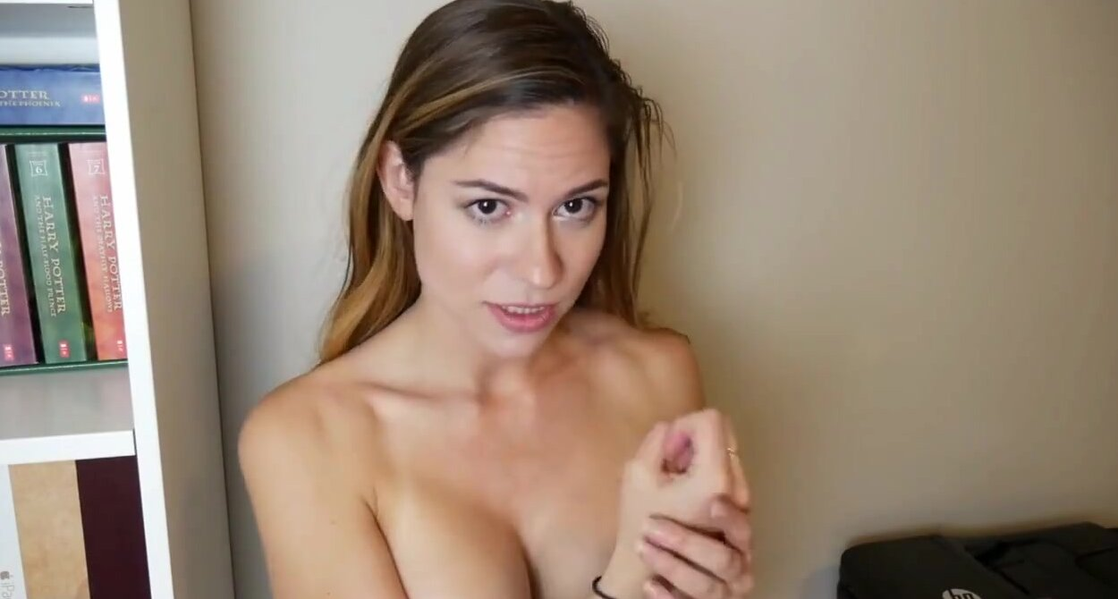 Female ball busting sex video free adult images