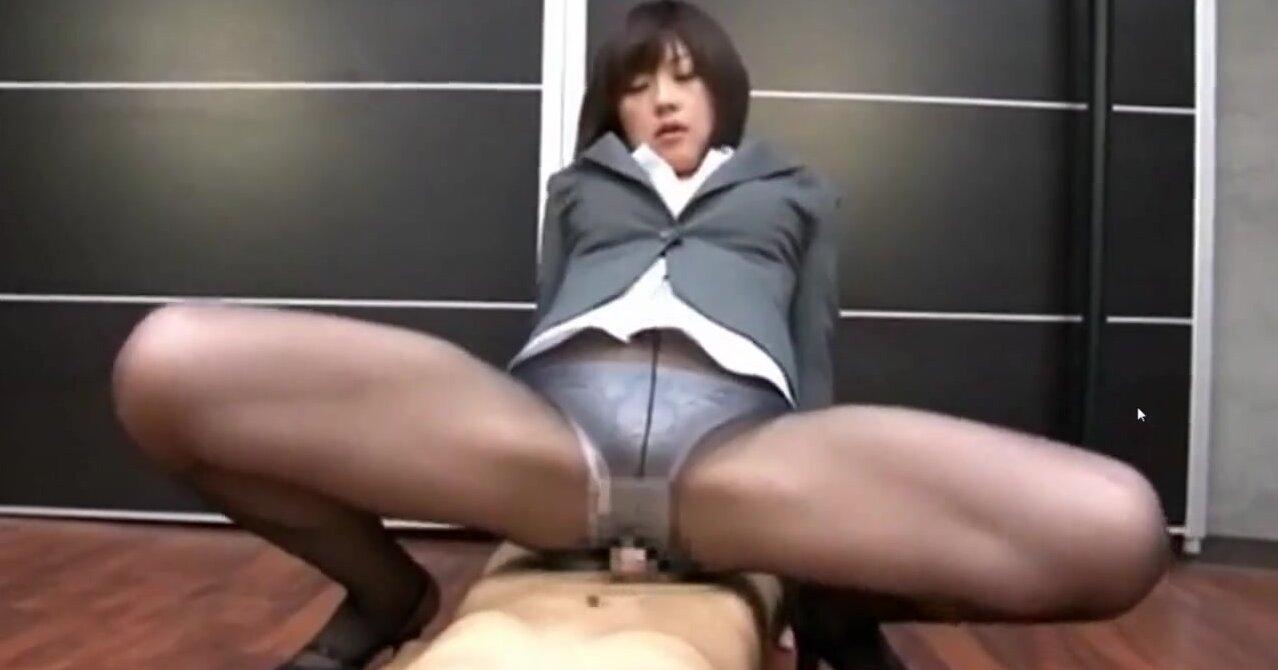 Nice Panties Cumshot Hd Porn Movies blue 100% nylon panties and pantyhose cumshot