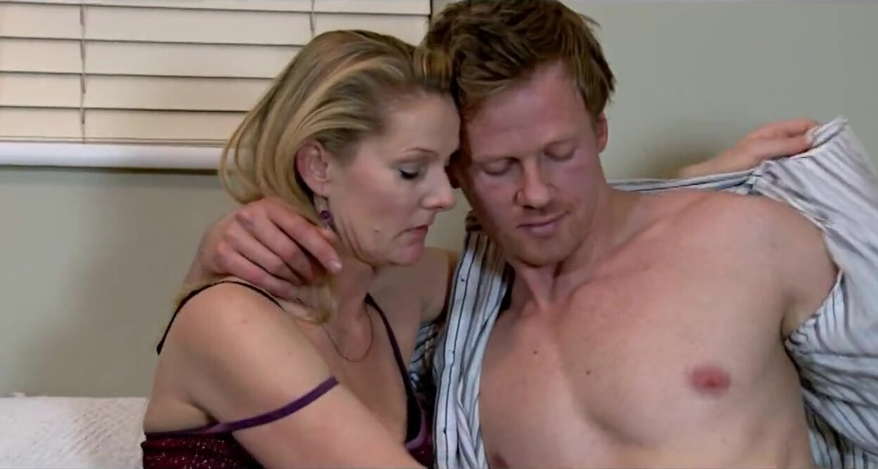 Old Female Porn 50 years old woman