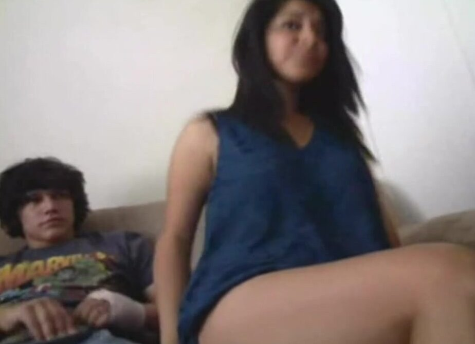 Indian girl xxx pic