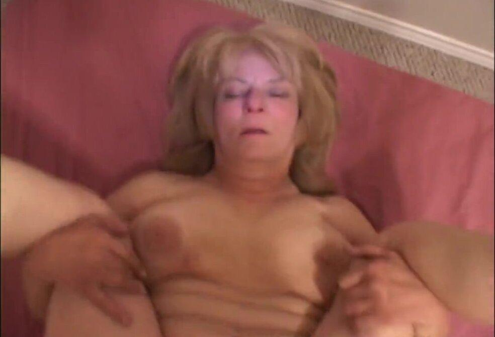 Teen Lesbian Anal Webcam