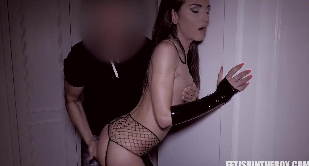 jake t austin fake porn pics